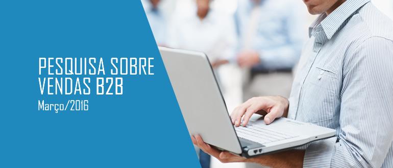 pesquisa-sobre-vendas-b2b-brasil
