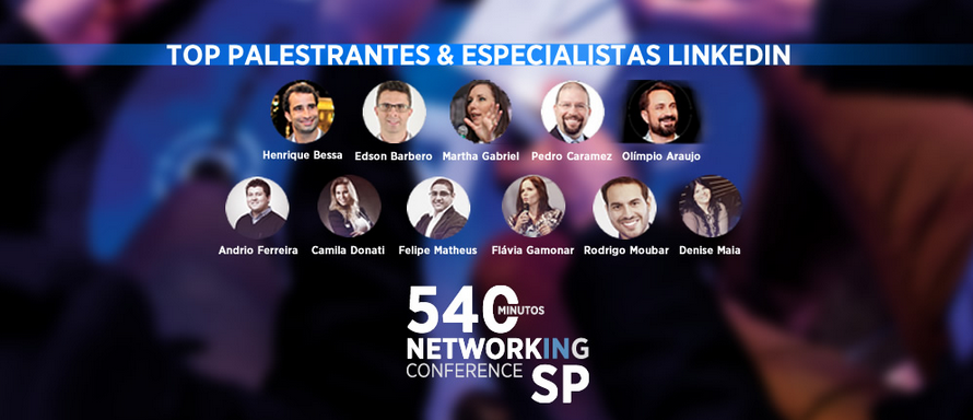 top-palestrantes-especialistas-linkedin